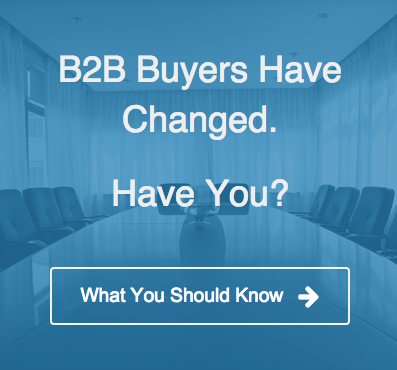 B2B_Content_Marketing_Buyers_Changed