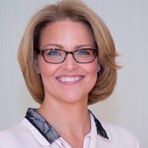 Deana Goldasich